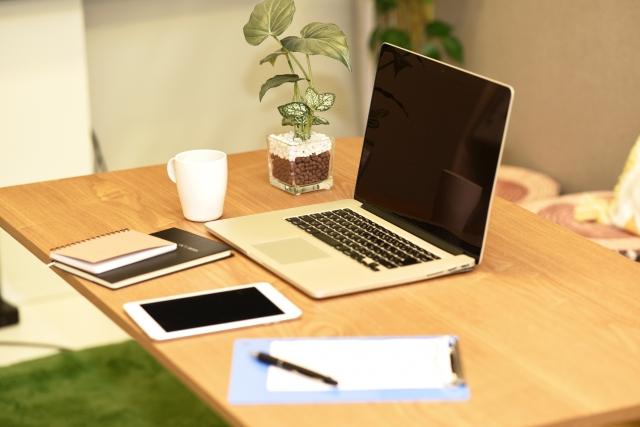 ブログで収入の始め方の5つのステップ【SEOでアフィリエイト2021版】