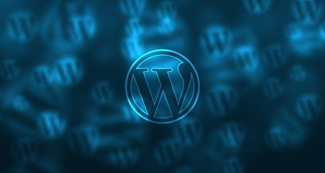 Wordpressの設定方法7ステップ(Cocoonテーマ)